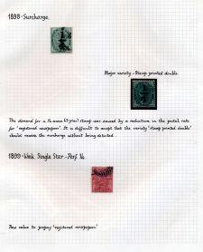 Page No. 93