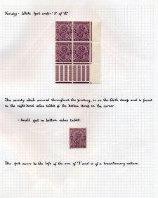 Page No. 135