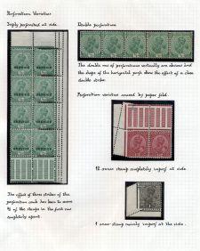 Page No. 136