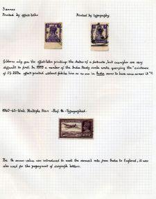 Page No. 155