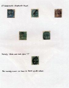 Page No. 158