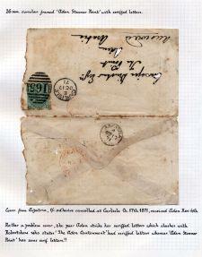 Page No. 189