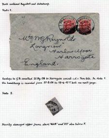 Page No. 219