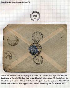 Page No. 247