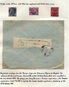 Page No. 269