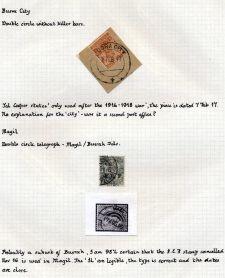 Page No. 283
