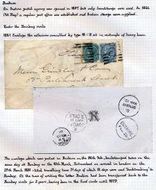 Page No. 292