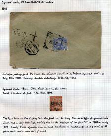 Page No. 295