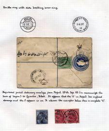 Page No. 308