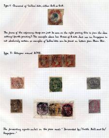 Page No. 324