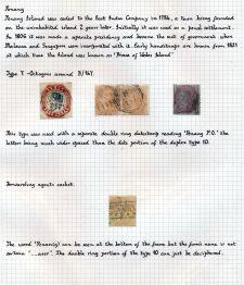 Page No. 328