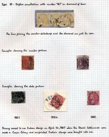 Page No. 329