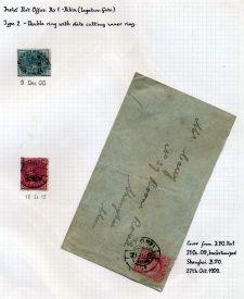Page No. 349