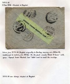 Page No. 407