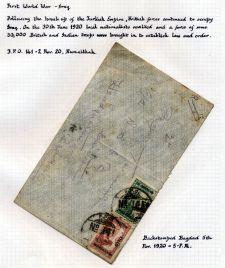 Page No. 410