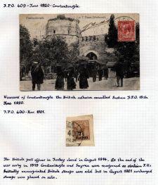 Page No. 412