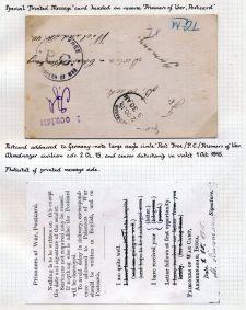 Page No. 414