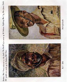 Page No. 425