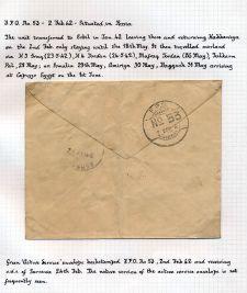 Page No. 463