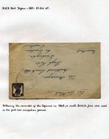 Page No. 479