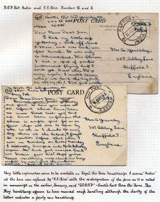 Page No. 485