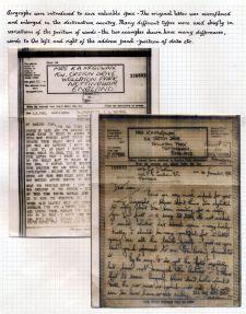 Page No. 489