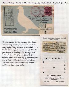 Page No. 492