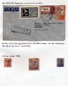Page No. 494