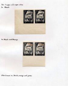 Page No. 499