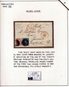 Page No. 81