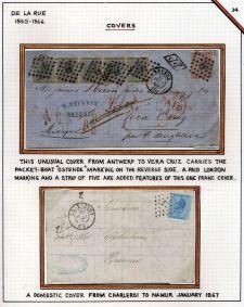 Page No. 116