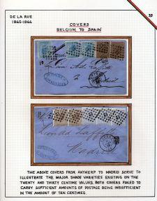 Page No. 117