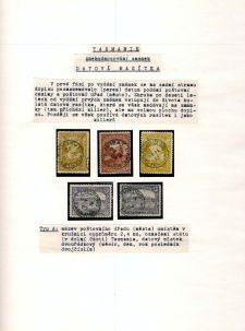 Page No. 141