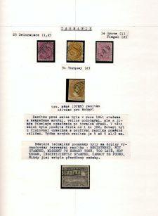 Page No. 147