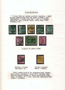 Page No. 148