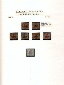 Page No. 159
