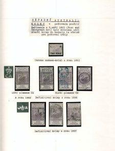 Page No. 176