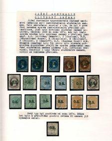 Page No. 216