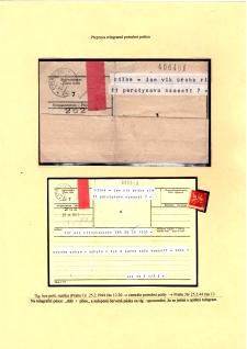 Page No. 132
