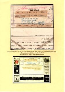 Page No. 153