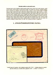 Page No. 156