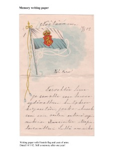 Blatt Nr. 84