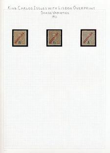 Page No. 366