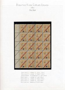 Page No. 433