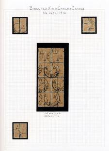 Page No. 438