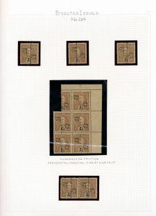 Page No. 454