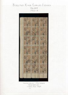 Page No. 456