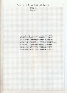 Page No. 457