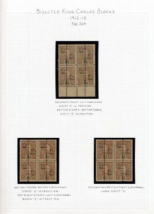 Page No. 459