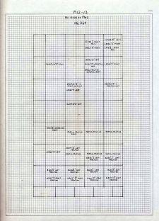 Page No. 460